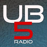 UB5 Radio