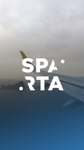 SPARTA Acumen Aviation 1.0.1 screenshots 1