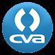 Gira CVA 2019 APK