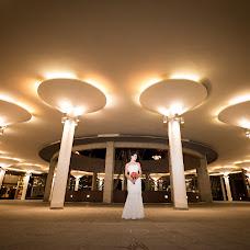 Wedding photographer Aleksandr Fedotov (SashFoto). Photo of 04.09.2014