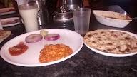 Amiras Fast Food photo 4