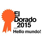 Festival El Dorado