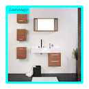 Bathroom Cabinet Designs v 1.0