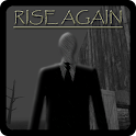 Slender Man: Rise Again icon