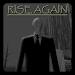 Slender Man: Rise Again icon