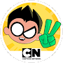 download Teen Titans GO Figure! apk