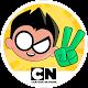 Teen Titans GO Figure! apk