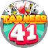 Tarneeb 41 - طرنيب 41