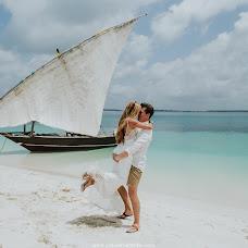 Φωτογράφος γάμων Elena Avramenko (Avramenko). Φωτογραφία: 07.05.2019