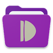 Dir - File Manager