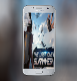 rules of survival aimbot android apk