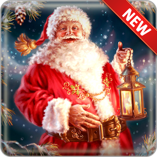 Santa Claus Wallpapers file APK Free for PC, smart TV Download