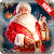 Santa Claus Wallpapers file APK for Gaming PC/PS3/PS4 Smart TV