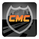 CMC Live icon