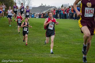 Photo: 3A Boys - Washington State  XC Championship   Prints: http://photos.garypaulson.net/p614176198/e4a0d0da8