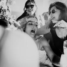 婚礼摄影师Rodrigo Ramo(rodrigoramo)。27.05.2019的照片