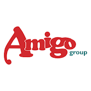 Amigo Fashion Shopping