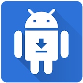 Apk Extractor - Apk Share