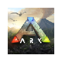 Ark Survival Evolved HD Wallpapers New Tab