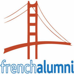 french-alumni-french-tech