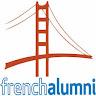 french-alumni-french-tech