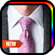 Download Different Tie Knots For PC Windows and Mac