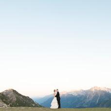 Wedding photographer Cassandra Heinzman (heinzman). Photo of 15.01.2015