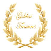 Golden Treasures Villas