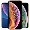 Wallpapers for iPhone Xs Xr Wallpaper Phone X max