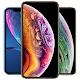 Wallpapers for iPhone Xs Xr Wallpaper Phone X max apk
