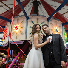 Wedding photographer Gilad Mashiah (GiladMashiah). Photo of 23.11.2017