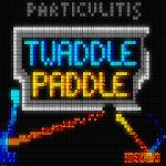 Twaddle Paddle Free Icon