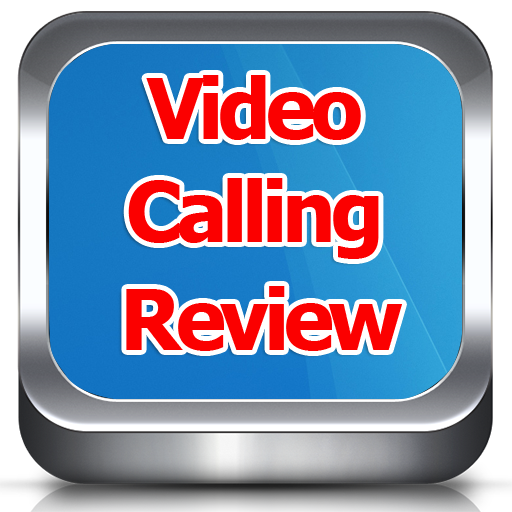 視頻通話應用程序審查