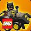 دانلود LEGO® DC Mighty Micros اندروید