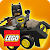 LEGO® DC Mighty Micros file APK for Gaming PC/PS3/PS4 Smart TV