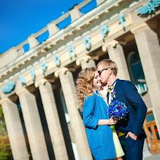 Wedding photographer Anna Asanova (asanovaphoto). Photo of 03.03.2015