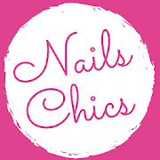 Nails Chics - Esteticistas a domicilio
