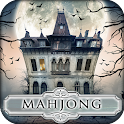Beautiful Free Mahjong Games by Difference Games - Logo