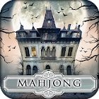 Mahjong Solitaire: Mystery Mansion icon