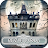 Mahjong Solitaire: Mystery Mansion Icône