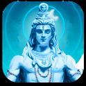 Chamakam (Rudram) icon