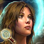 Secret of the Pendulum v1.5.55