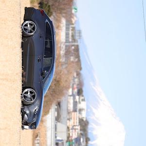 アテンザワゴン GJ5FW 25s Lパケのカスタム事例画像 yushiさんの2020年03月12日17:42の投稿