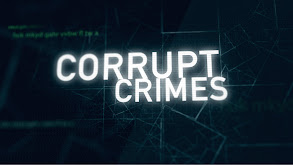 Corrupt Crimes thumbnail