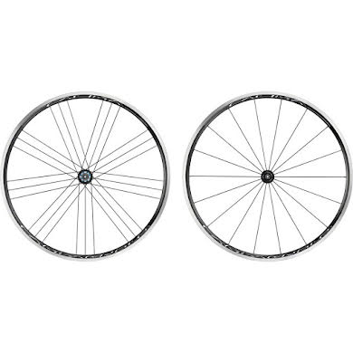 Campagnolo Calima Wheelset, 700c Road Clincher