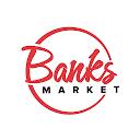 Banks Market APK