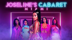 Joseline's Cabaret: Miami thumbnail