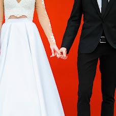 Wedding photographer Dmitriy Ilkevich (Ilkvch). Photo of 20.12.2015