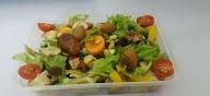 Salad Vibes photo 24
