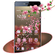 Sakura Transparent (app)